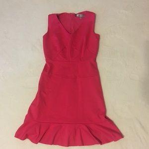 Jennifer Lopez Dress Size 2